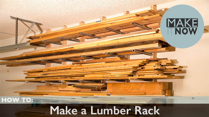Lumber Cut To Size Online