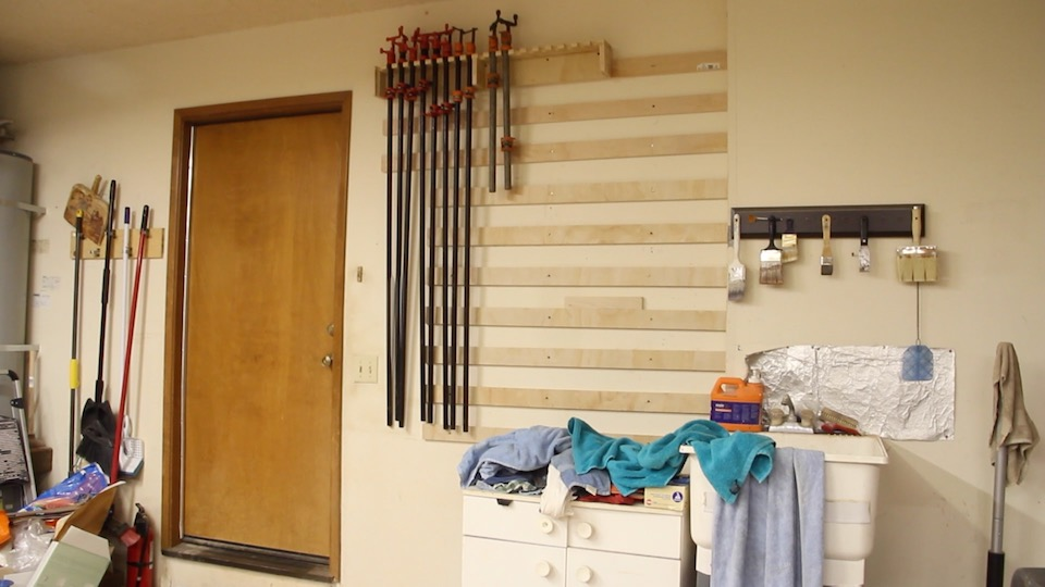french-cleat-storage1