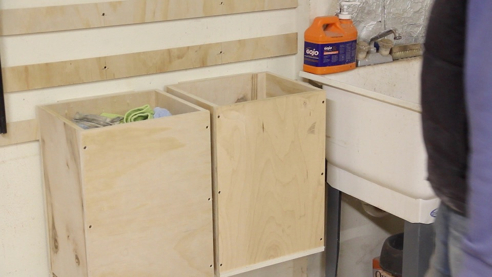 french-cleat-storage34