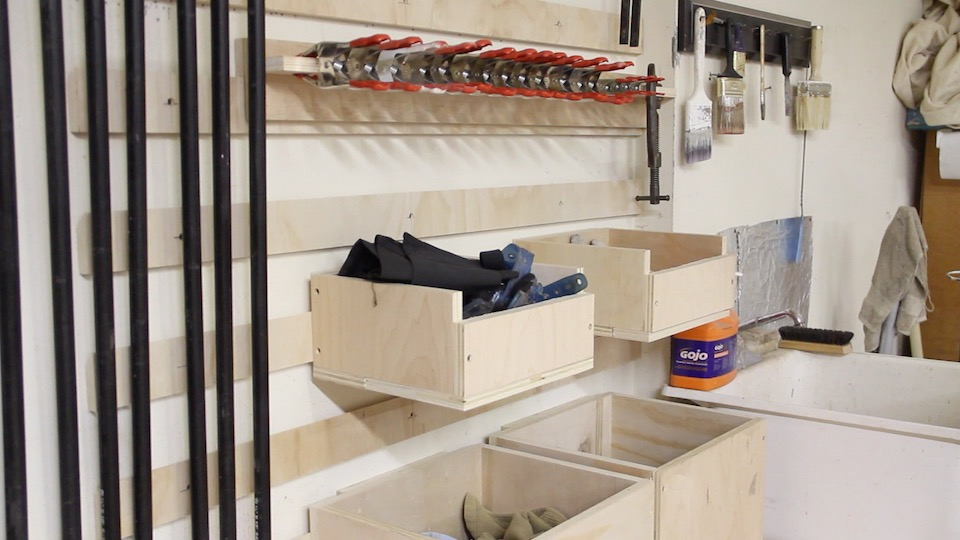 french-cleat-storage35
