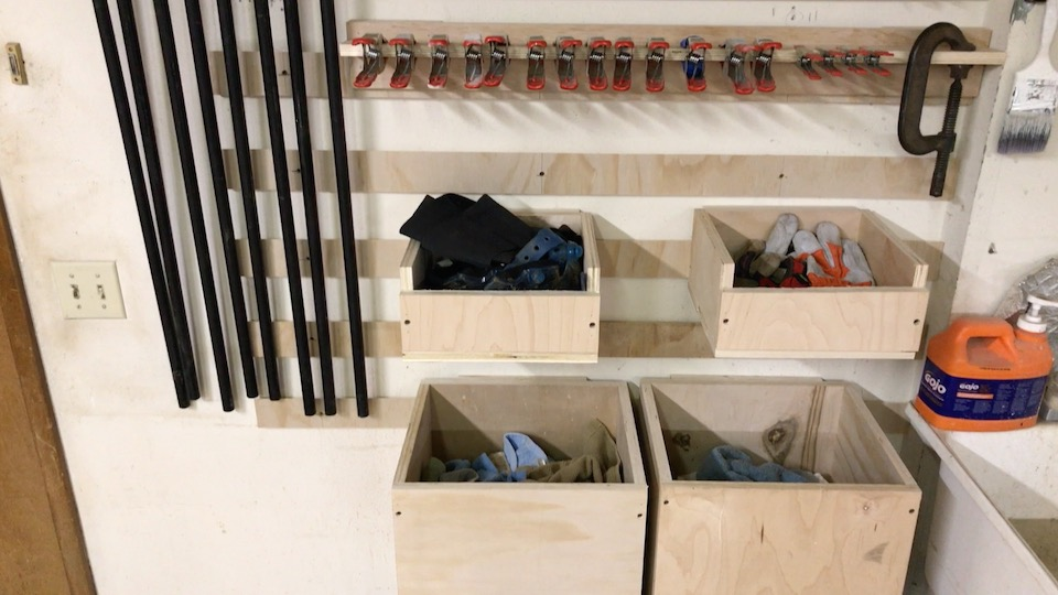 french-cleat-storage37