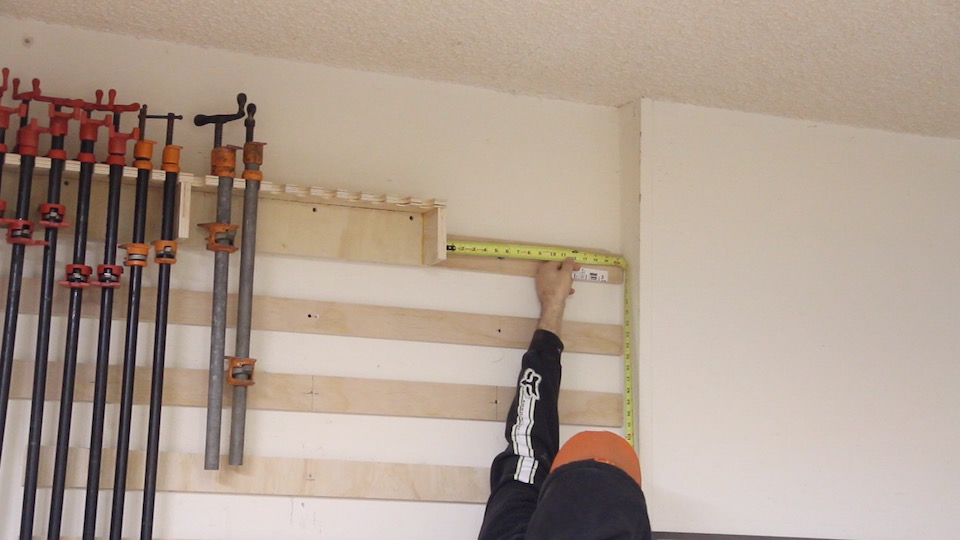 french-cleat-storage4